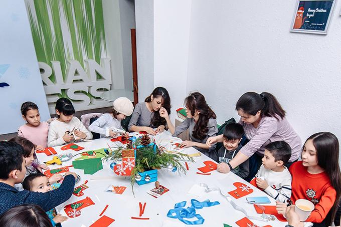 Никакой праздник не проходит без развлечений, а у Siberian Wellness они должны не просто быть, а быть лучшими!
