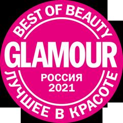 Best of Beauty – 2021