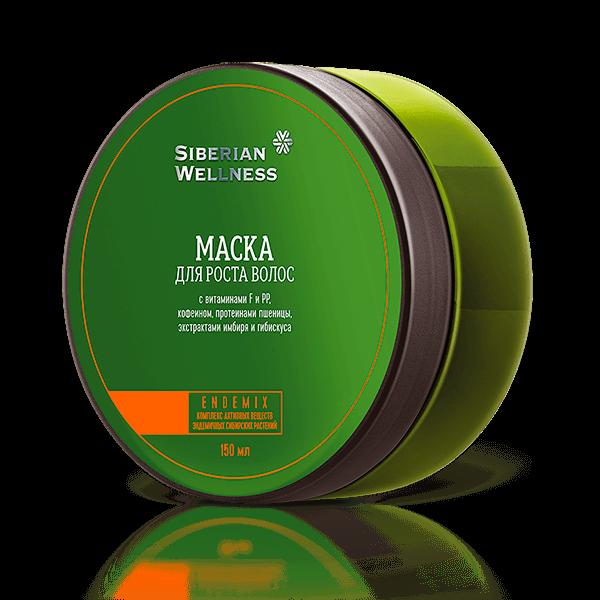 404785 60ea4313 - Народные средства для ускорения роста волос на голове