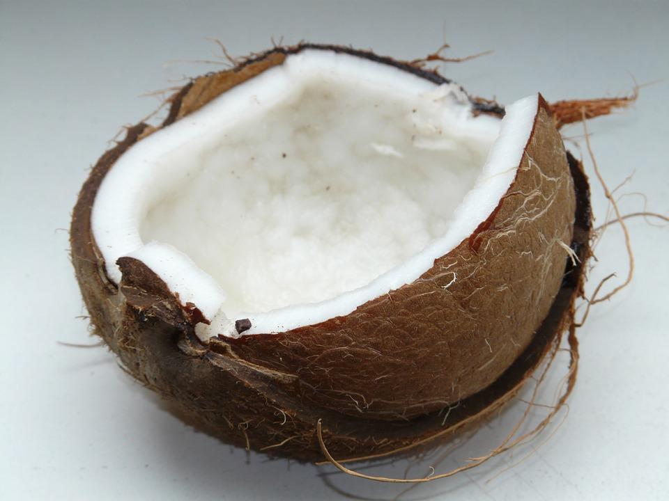 Важной частью рациона человека, придерживающегося палео-диеты, являются кокосовая мука и продукты, которые из нее производятся