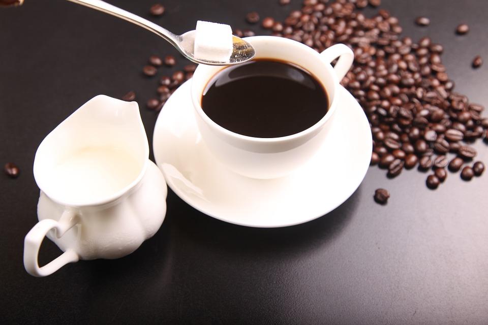 Нормы потребления сахара в граммах и чайных ложках