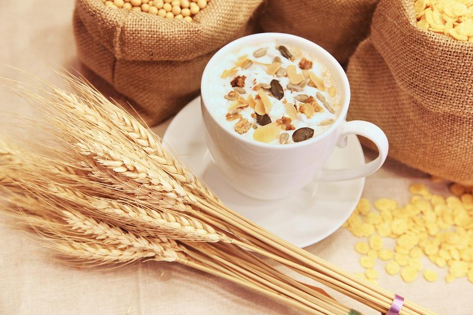 Диетологи советуют дополнить палеодиету витаминно-минеральными комплексами во избежание авитаминоза