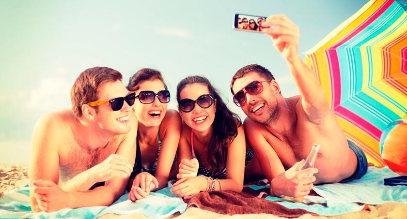Берегите свое зрение – наслаждайтесь летом без последствий для здоровья глаз!