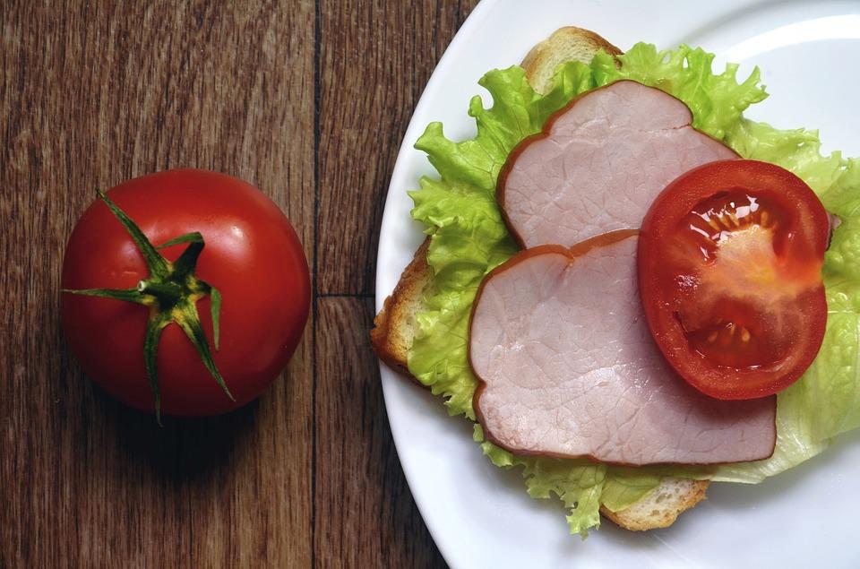 При сбалансированном питании комплекс витаминов может и не понадобиться.