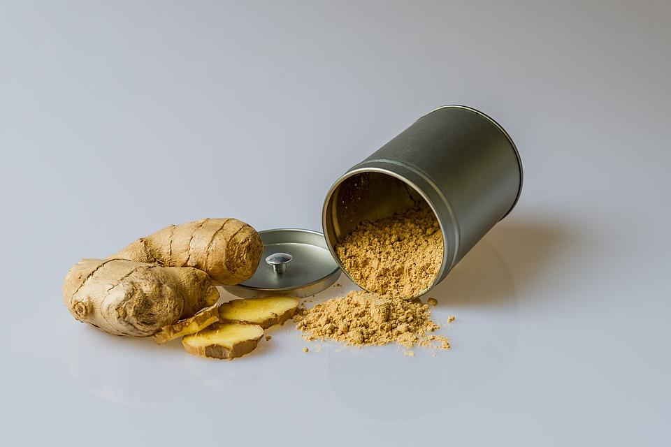 Имбирь – незаменимый продукт для мужчин. Он восстанавливает потенцию и при правильном употреблении снижает риск простатита.