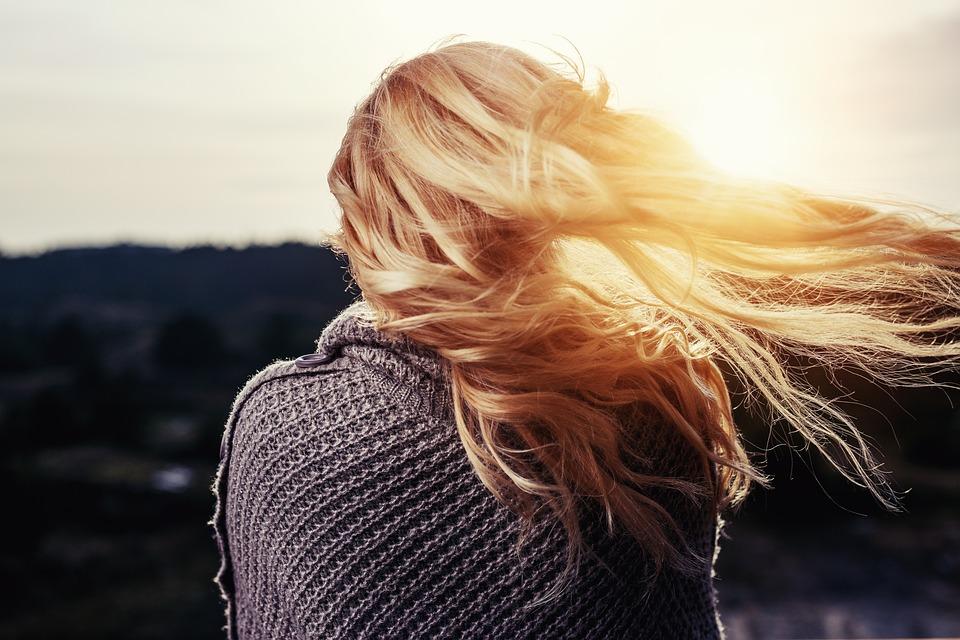 Обзор витаминов для здоровья волос – рейтинг лучших