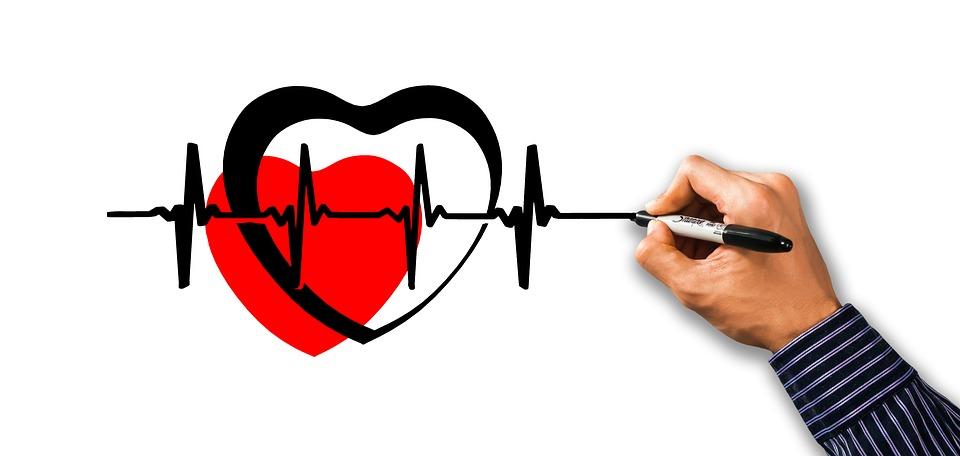 Такие препараты нормализуют работу сердечно-сосудистой системы и поставку кислорода к клеткам