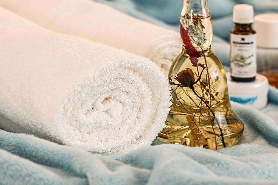 Эфирные масла – это природный источник антиоксидантов, которые борются с воспалительными процессами в организме.