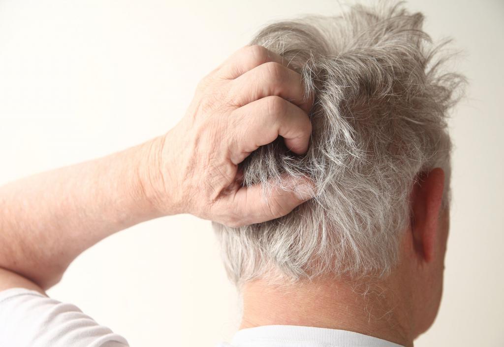Потребность в фолацине возрастает после интенсивных тренировок, травм и хирургических вмешательств, в пожилом возрасте.