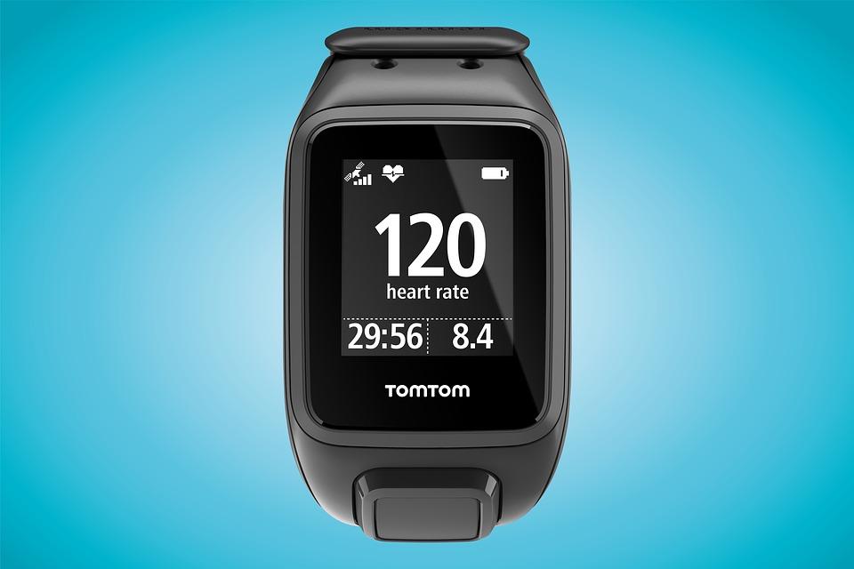 март-браслет станет незаменимым помощником, который поможет отрегулировать ваши биологические часы и позволит установить промежутки времени, которые будут наиболее эффективны для физической активности.