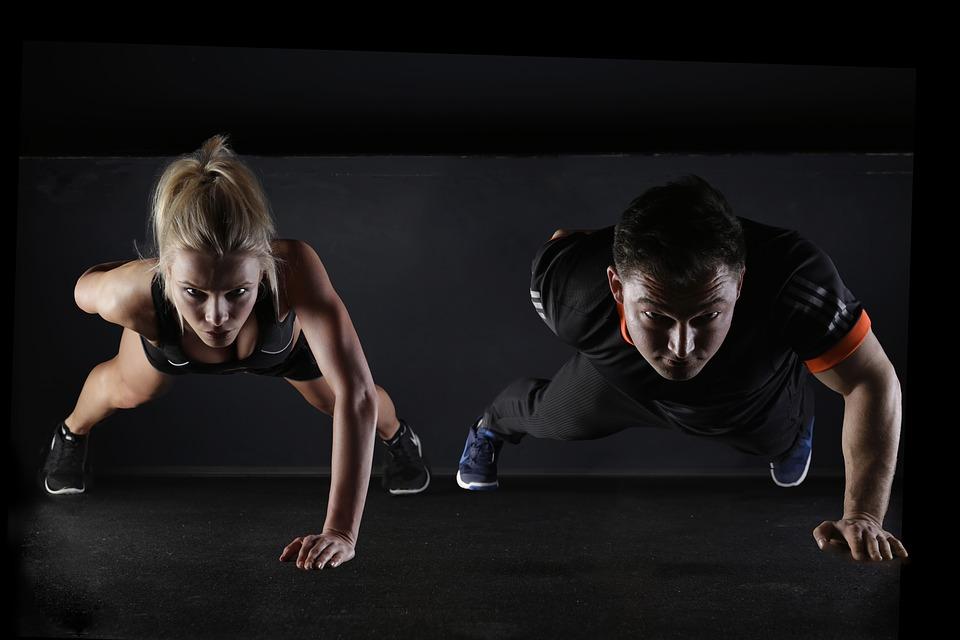 Наибольшее количество хвалебных отзывов аминокислота получает от спортсменов.