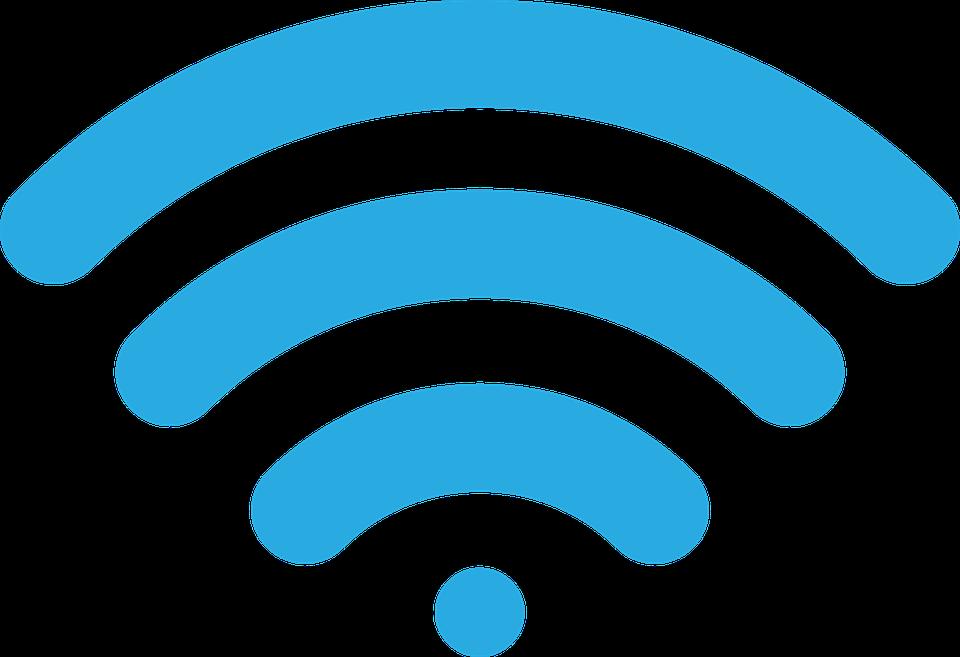 Музыку для спорта можно слушать онлайн. Для этого требуется только одно: чтобы в спортзале был доступ к Wi-Fi.