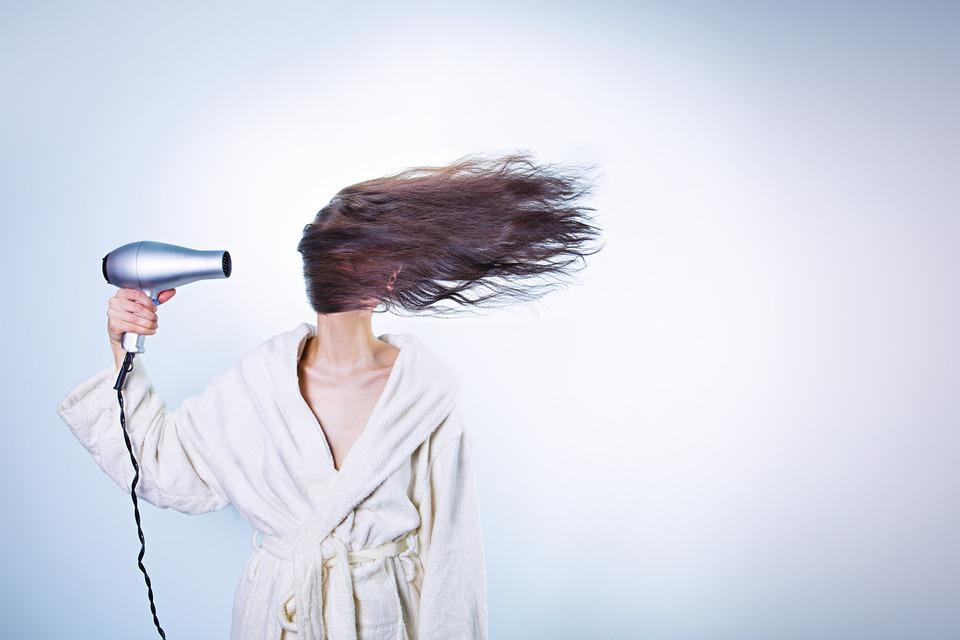 Как выбрать витамины для укрепления волос